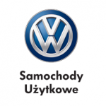 logo_VW_samochody_uzytkowe