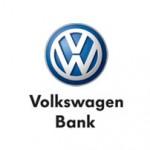volkswagen-bank-opinie