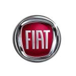 Fiat_Logo_4
