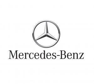 Mercedes_logo-9